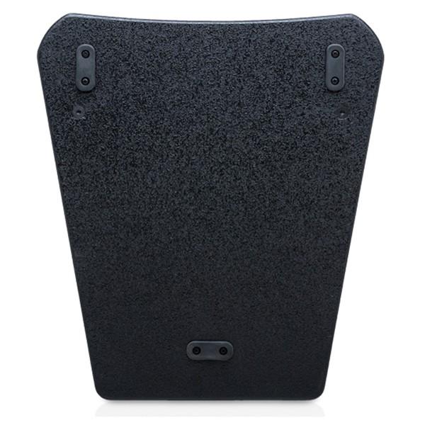 E215 Two-Way Speaker Bottom