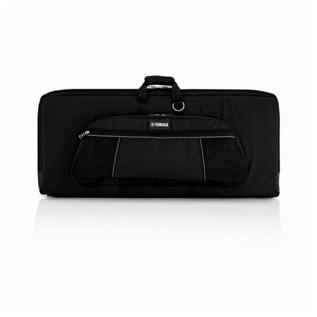 Yamaha Montage 6 Soft Case - Front