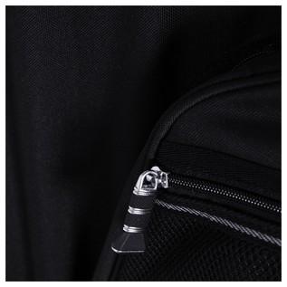 Yamaha Montage 7 Soft Case - Zippers