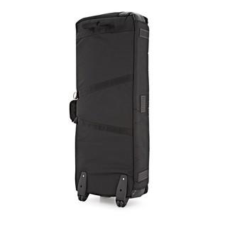 Yamaha Montage 6 Soft Case