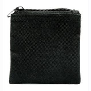 Teenage Engineering Accessory Wallet, Black
