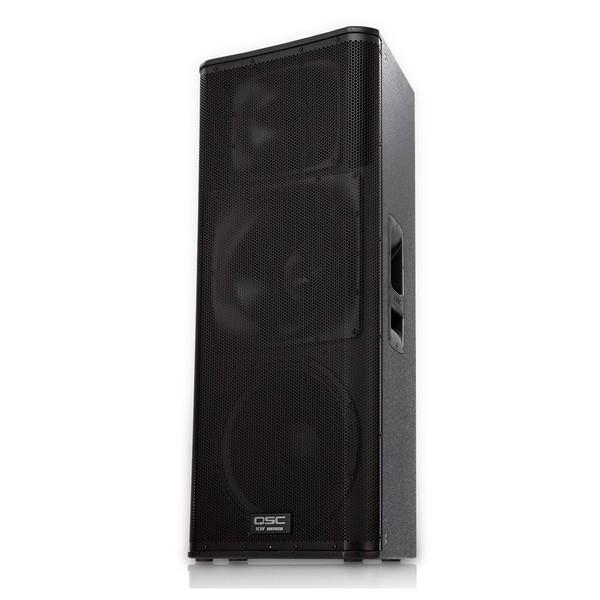 QSC KW153 Three Way Speaker