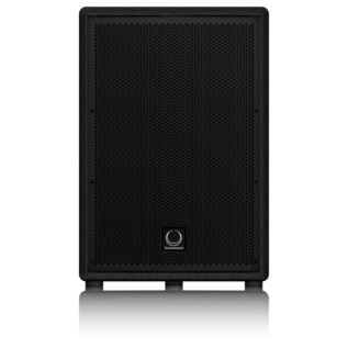 Turbosound TX122M 12-Inch PA Speaker - Front