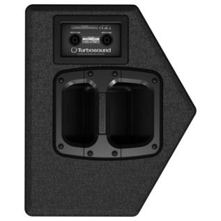 Turbosound TX122M 2-Way Loudspeaker - Side