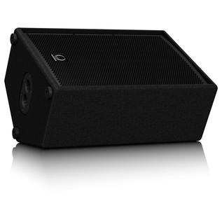 Turbosound TX122M Full Range PA Speaker - Floor