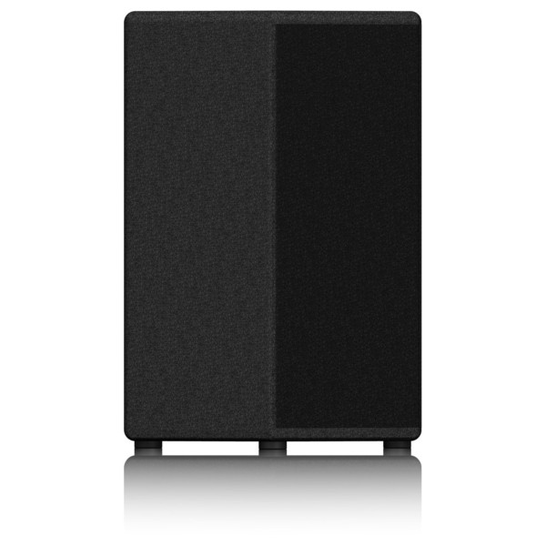 Turbosound Performer TX122M 2-Way Loudspeaker - Rear