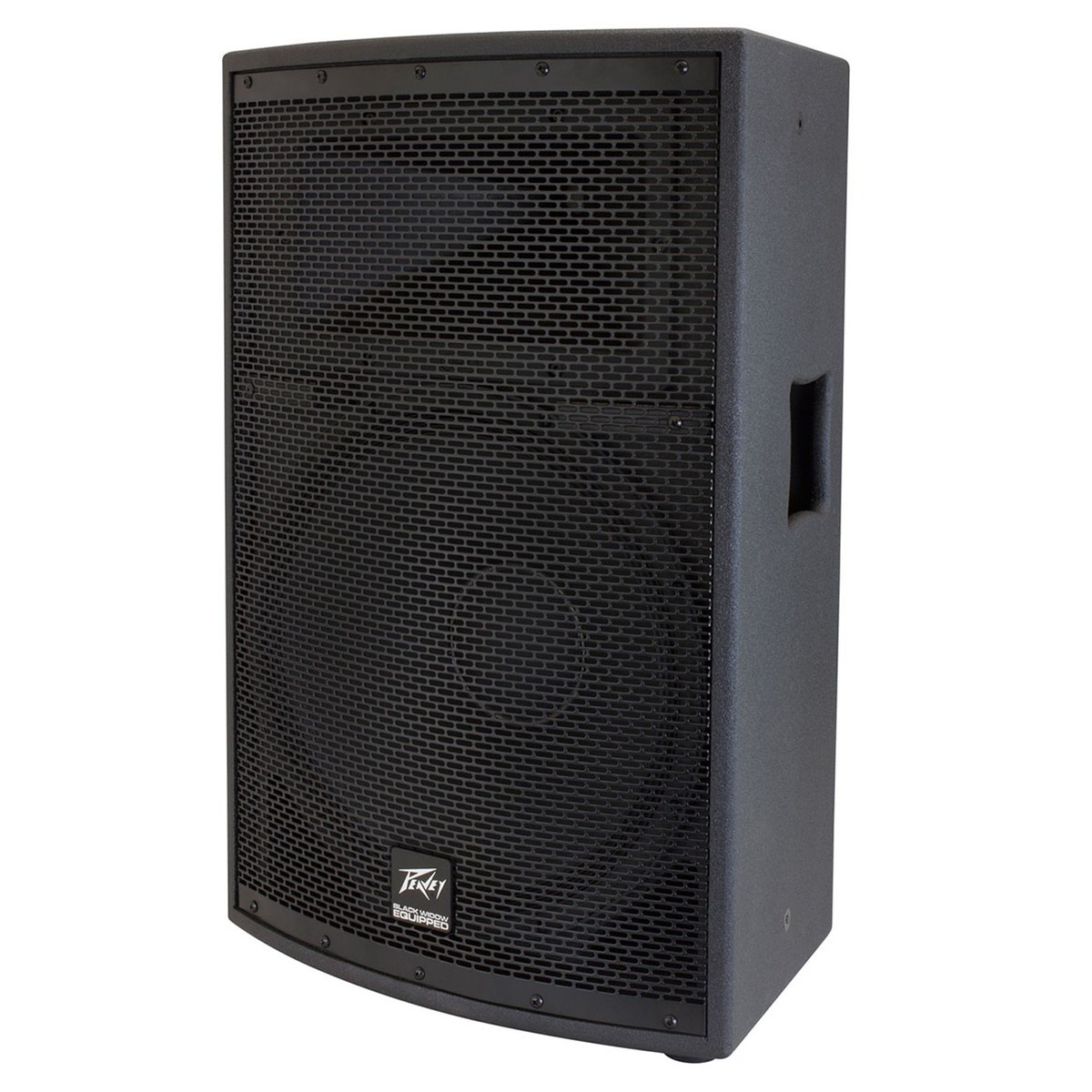 peavey sp series sp2 speaker enclosure at gear4music. Black Bedroom Furniture Sets. Home Design Ideas