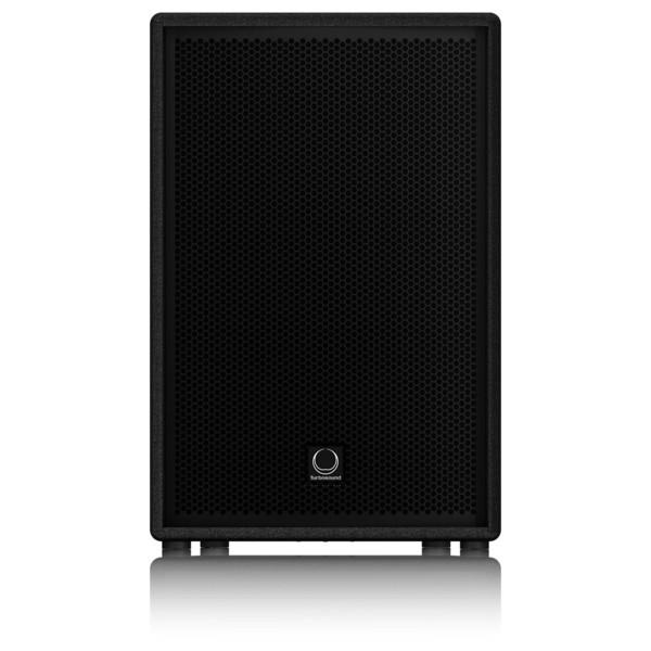 Turbosound TPX152 15-Inch PA Speaker - Front