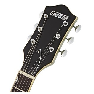Gretsch G5420T 2016 Electromatic Hollow Body Guitar, Aspen Green