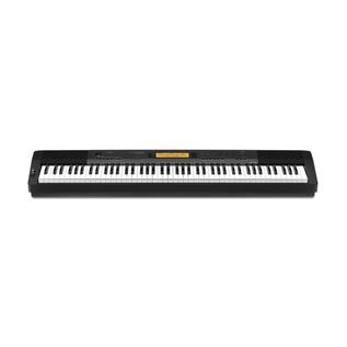 Casio CDP-220R Digital Piano