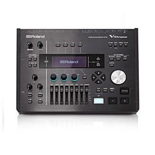 Roland TD-50 V-Drums Digital Upgrade Pack