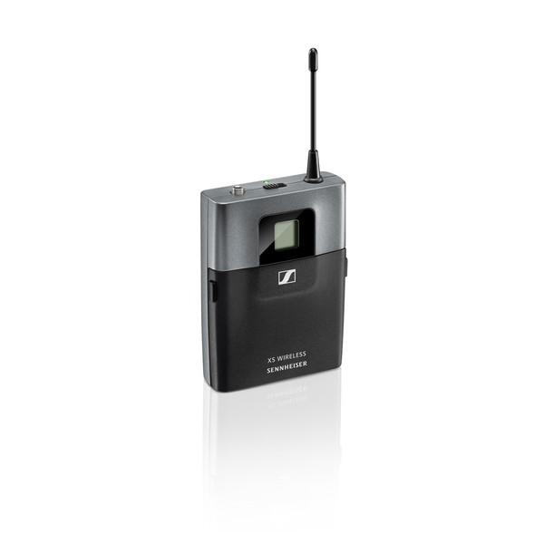 Sennheiser XSW 1 SK Bodypack Transmitter