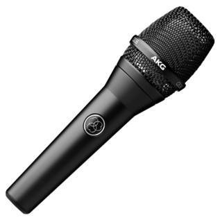 AKG C636 Microphone