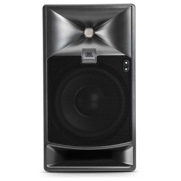 JBL 7 Series Studio Monitor Front