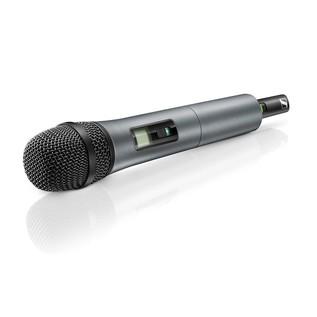 Sennheiser SKM 825-XSW Handheld Dynamic Microphone