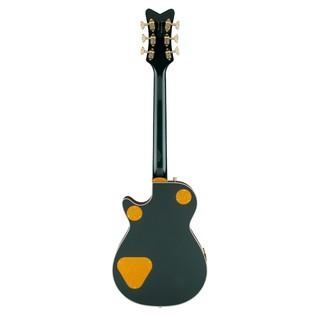 Gretsch G6134T-CDG-LTD16 Limited Edition Penguin Back