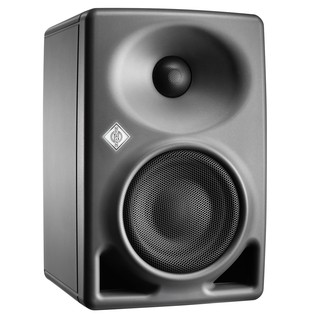 KH 80 Studio Monitor Left