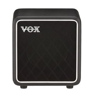 Vox MV50 CL Compact Guitar Amp Head& Cab Bundle Cabinet