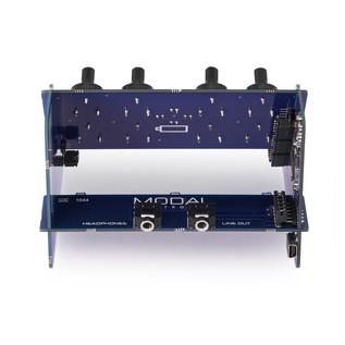 Modal CRAFTsynth Monophonic Synthesizer Kit