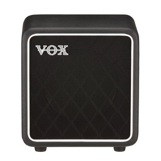 Vox MV50 CR Compact Guitar Amp Head & Cab Bundle Cab