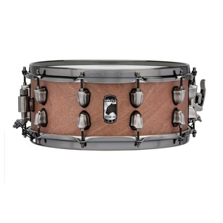 Mapex Black Panther Design Lab Heartbreaker 14 x 6 Snare Drum