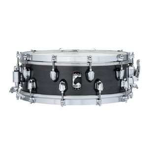 Mapex Black Panther Design Lab Equinox 14 x 5 Snare Drum