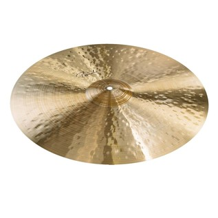 Paiste Signature Traditional Cymbal