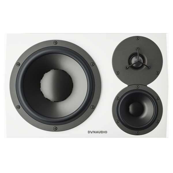 Dynaudio LYD 48 Active Studio Monitor - Front