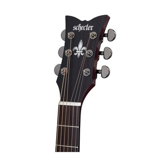 Schecter Orleans Stage Acoustic Guitar