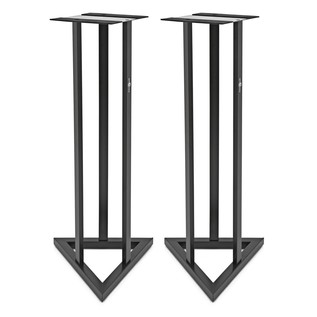 Deluxe Monitor Stands - Pair