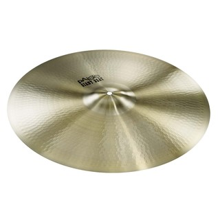 Paiste Giant Beat Cymbal