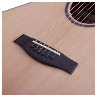 Schecter Orleans Studio Acoustic, Natural