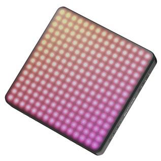 ROLI Lightpad Block - Angled