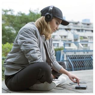 ROLI Lightpad Block Compact Controller - Lifestyle