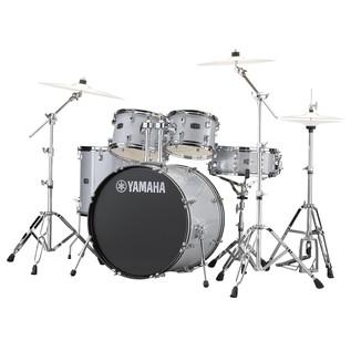 Yamaha Silver 20