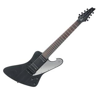 Ibanez Stoneman Fredrik Thordendal(Meshuggah) Signature Guitar