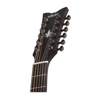 Schecter Orleans Studio 12 Sting Acoustic Guitar