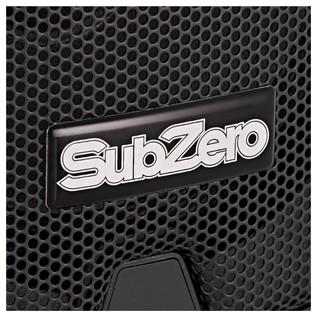 SubZero SZS-P15 & SZS-P15A Bundle