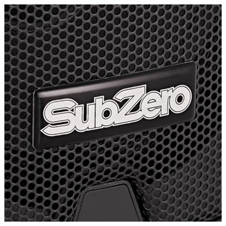 SubZero SZS-P12 and SZS-P12A Bundle