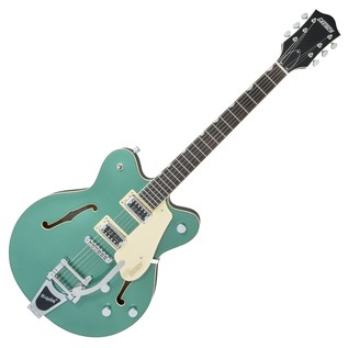 Gretsch G5622T Electromatic Center Block, Georgia Green