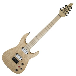 Jackson Pro Series Dinky DKA7M, Natural