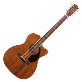Fender PM-3 Acoustic Guitar
