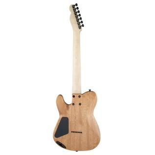 Charvel Pro-Mod San Dimas Style 2-7 HH HT Guitar