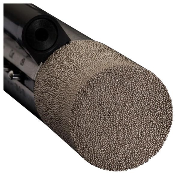 Aston Starlight Microphone capsule