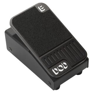 DOD Mini Expression Pedal