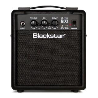 Blackstar LT Echo 10