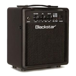 Blackstar LT Echo 10 Right