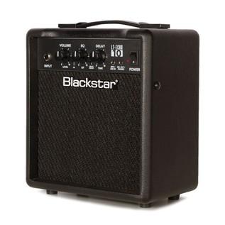 Blackstar LT Echo 10 Left
