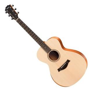 Taylor A12e Academy Series, Layered Sapele, Electro Acoustic Guitar