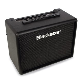 Blackstar LT Echo 15 Right